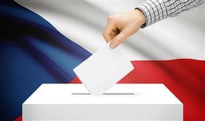 Volby do Poslanecké sněmovny Parlamentu ČR v roce 2021